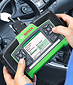 Vehicle Diagnostic Checks | Car Warning Light Diagnose